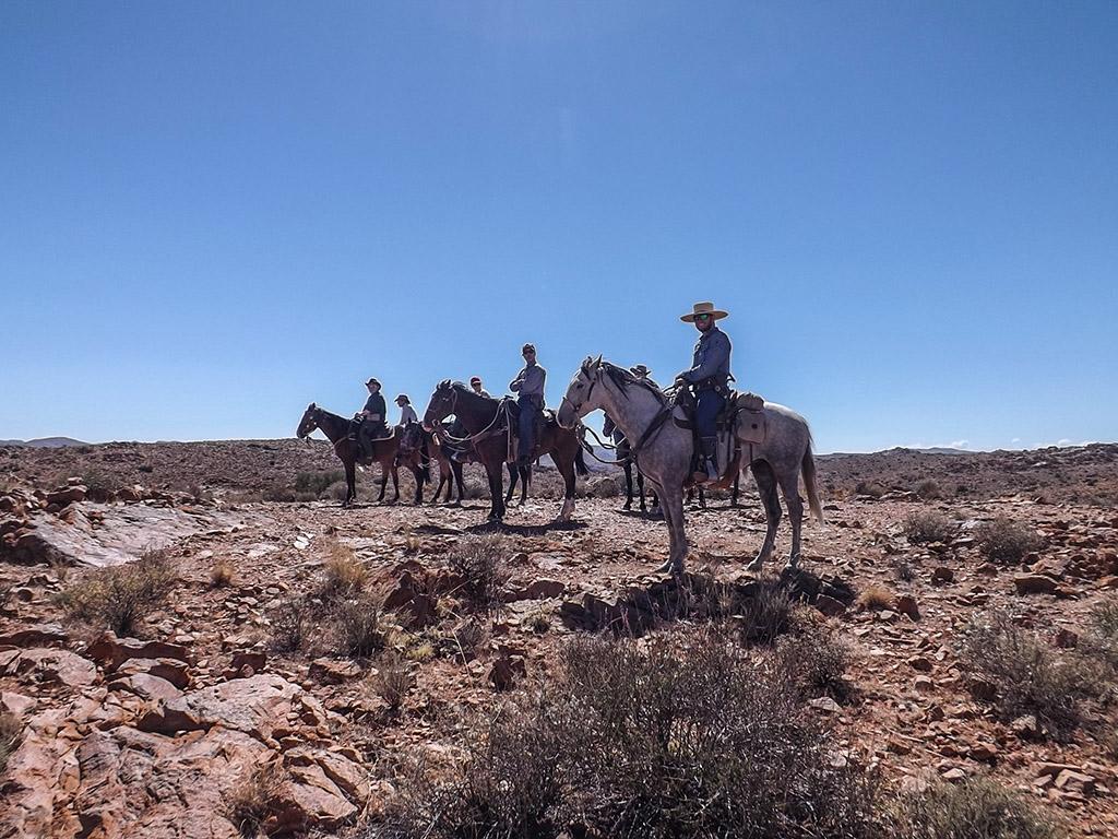 Namibia 510
