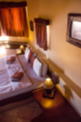 Lodge Zimmer