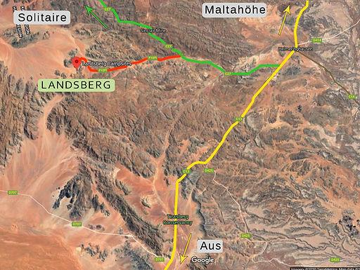 Landsberg Route.jpg
