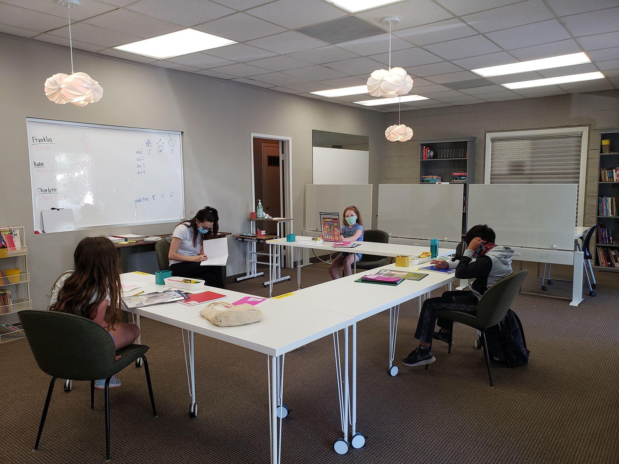 studypage learning