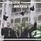 Thumbnail: Bridge to College: College Success 101