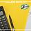 Thumbnail: Bridge to College: College Math 101
