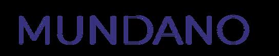 PORTADA2_2020 2-04.png