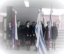 LA ENSEÑANZA PRIMARIA, SECUNDARIA Y TÉCNICA COMO SALARIO INDIRECTO. URUGUAY 1961- 2000