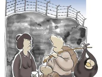 EL NUMERO DETECTIVE: LA POBREZA Y LA INDIGENCIA
