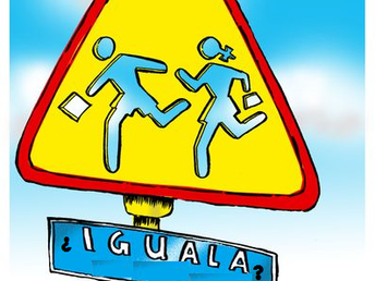ECONOMÍA DE LA EDUCACIÓN: ELEMENTOS QUE HACEN A SU MÉTODO DE ESTUDIO