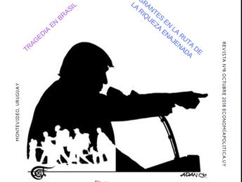 REVISTA EconomíaPolítica.uy Nº8 OCTUBRE 2018