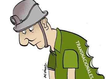 EL NUMERO DETECTIVE: EMPLEO: CICLOS Y ESTRUCTURAS
