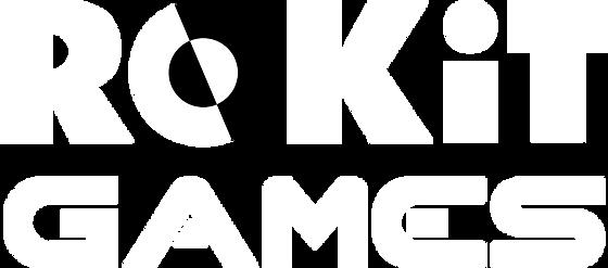 ROKIT_GAMES_LOGOV2.png