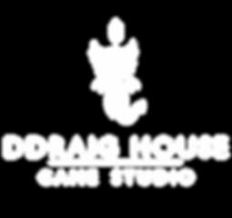 Ddraig House Studios copy.png