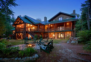 trout point lodge.jpg