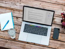 Calling all freelancers: your resume is important
