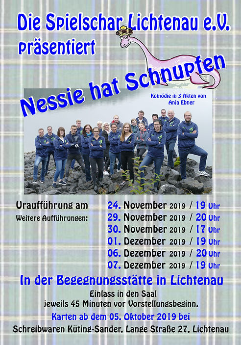 2019  Plakate Nessie 2(1).jpg