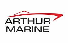 Arthur Marine Services Torquay
