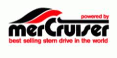 Mercruiser-logo-7567543EDC-seeklogo_com_