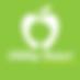 champ-hubert-logo-cyrilmodif.png