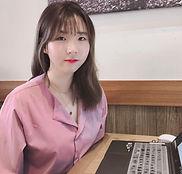 Jung Ah.jpg