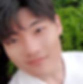 yeonseung_edited.png