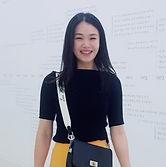 hyejin_edited.jpg
