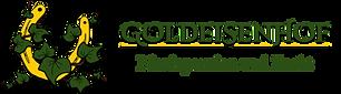 cropped-cropped-goldeisenhof-header-logo