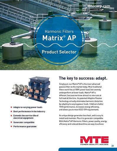 Matrix AP Cover.jpg