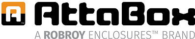 AttaBox-Logo-1-TM.jpg