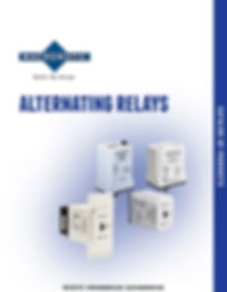 Alternating Relays.jpg