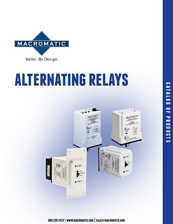 Alternating Relays.jpg