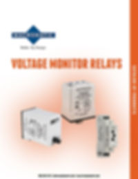 Votage Monitor Relays Catalog Cover.jpg
