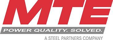 2019 MTE Logo - Color.jpg
