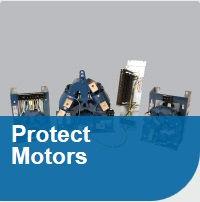 Protect Motors.jpg