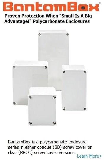 BantamBox Series Enclosures.jpg