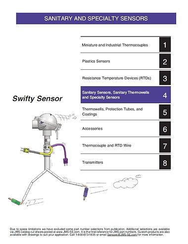 SanitaryAndSpecialtySensors.jpg