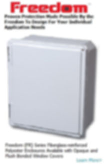 Freedom Series Enclosures.jpg