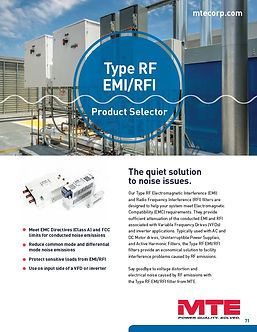 EMI RFI Cover.jpg