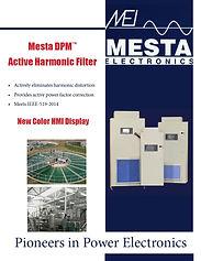 Mesta DPM Brochure.jpg