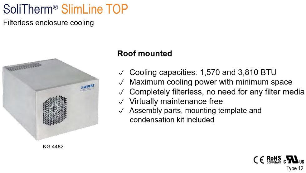 Slimline Top.jpg
