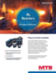 RL Line Reactors Cover.jpg