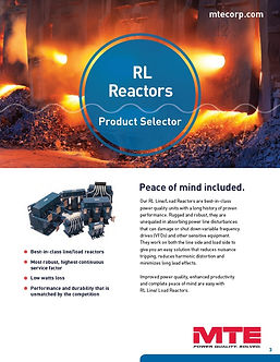 RL Line Reactors Cover.jpg