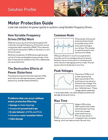 Motor Protection Guide.jpg