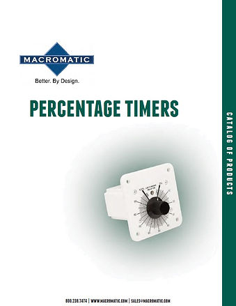 Percentage Timers Cover.jpg