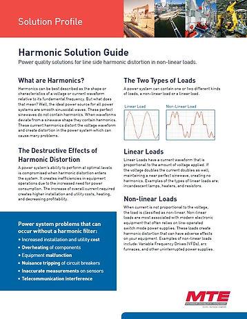Harmonic Solutions Guide.jpg