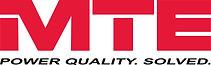 MTE Logo.jpg