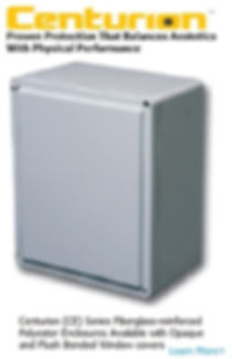 Centurion Series Enclosures.jpg