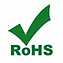 rohs_badge.png