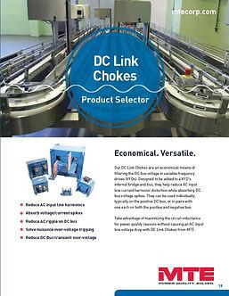 DC Link Chokes.jpg