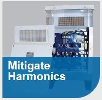 Mitigate Harmonics.jpg