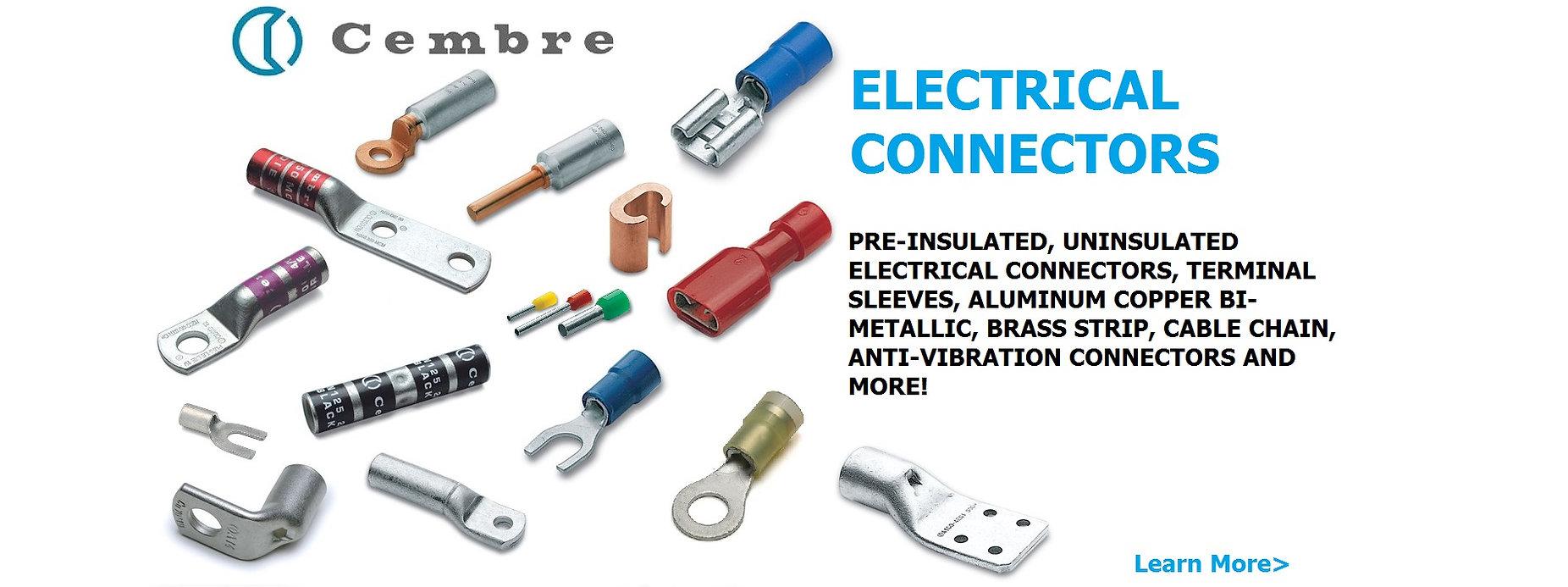 Electrical Connectors.jpg