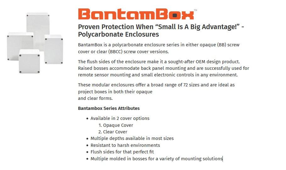 BantamBox.jpg