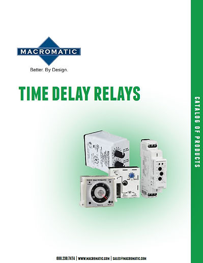 Time Delay Relays Cover.jpg